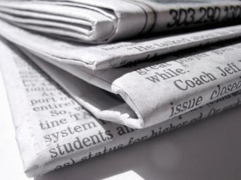 BW_Newspaper_Stack_0