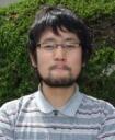 Matsunami Taro