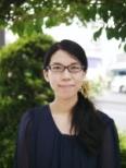 Oyamada Hiroko