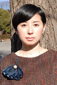 Aoko Matsuda